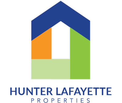 Hunter, LP